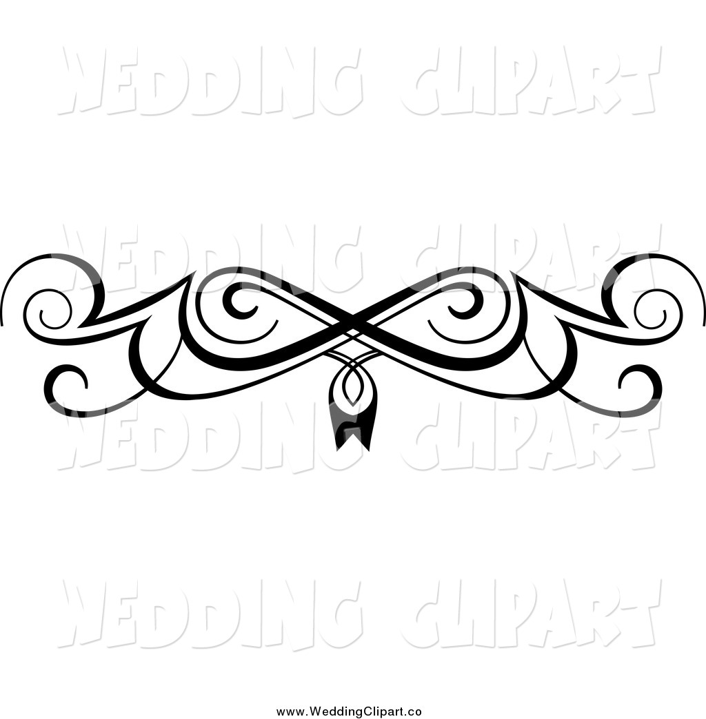 Free Design Clipart Black And White, Download Free Clip Art.