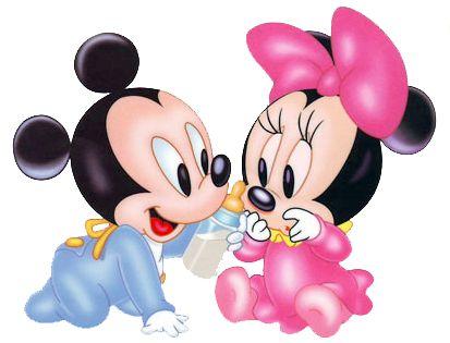 84 best images about Baby Disney ºoº on Pinterest.