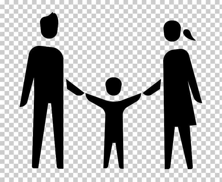 Child Parent Family Long.