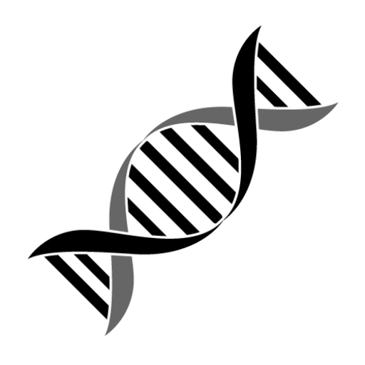 Dna Clipart Images.