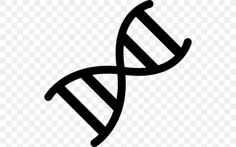 DNA Nucleic Acid Double Helix Clip Art, PNG, 512x512px, Dna.
