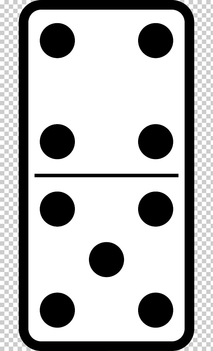 Dominoes Game , Ether Symbol PNG clipart.