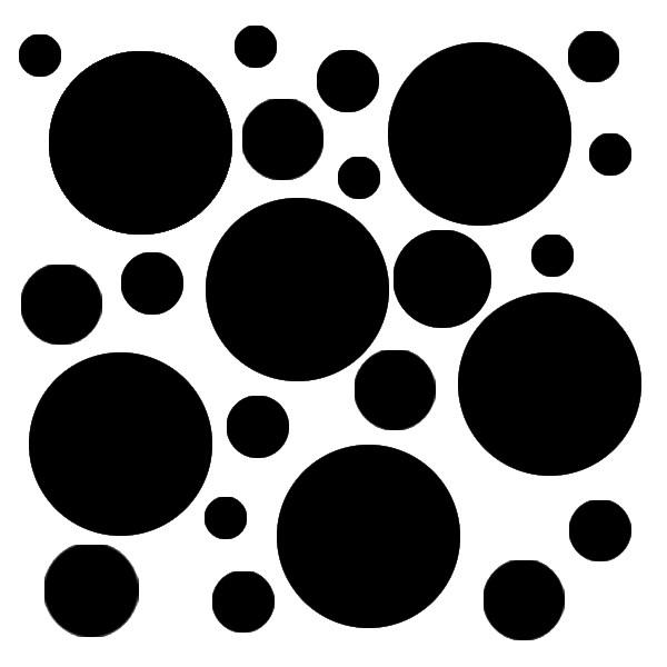 Free Black Dot Cliparts, Download Free Clip Art, Free Clip.