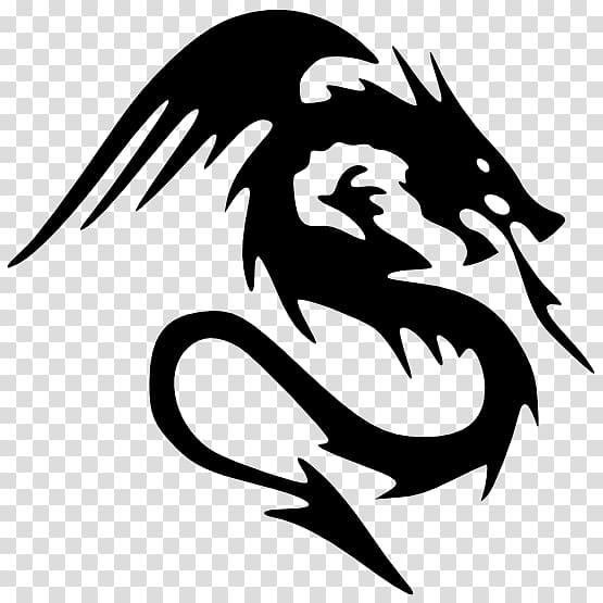 Dragon , Pokemon Black & White Pokémon Black 2 and White 2 Black.