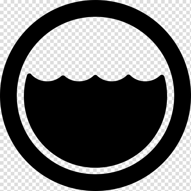 Separative sewer Sewage treatment Drain Computer Icons.
