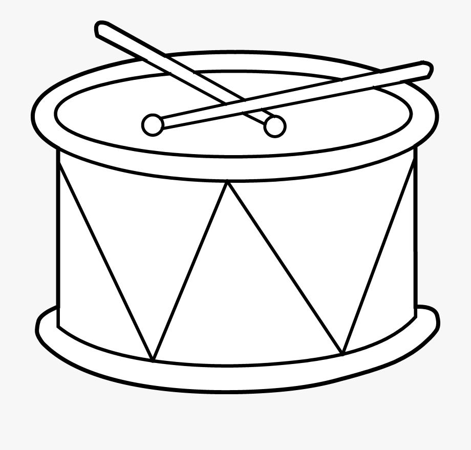 Snare Drum Drum Clipart Images.