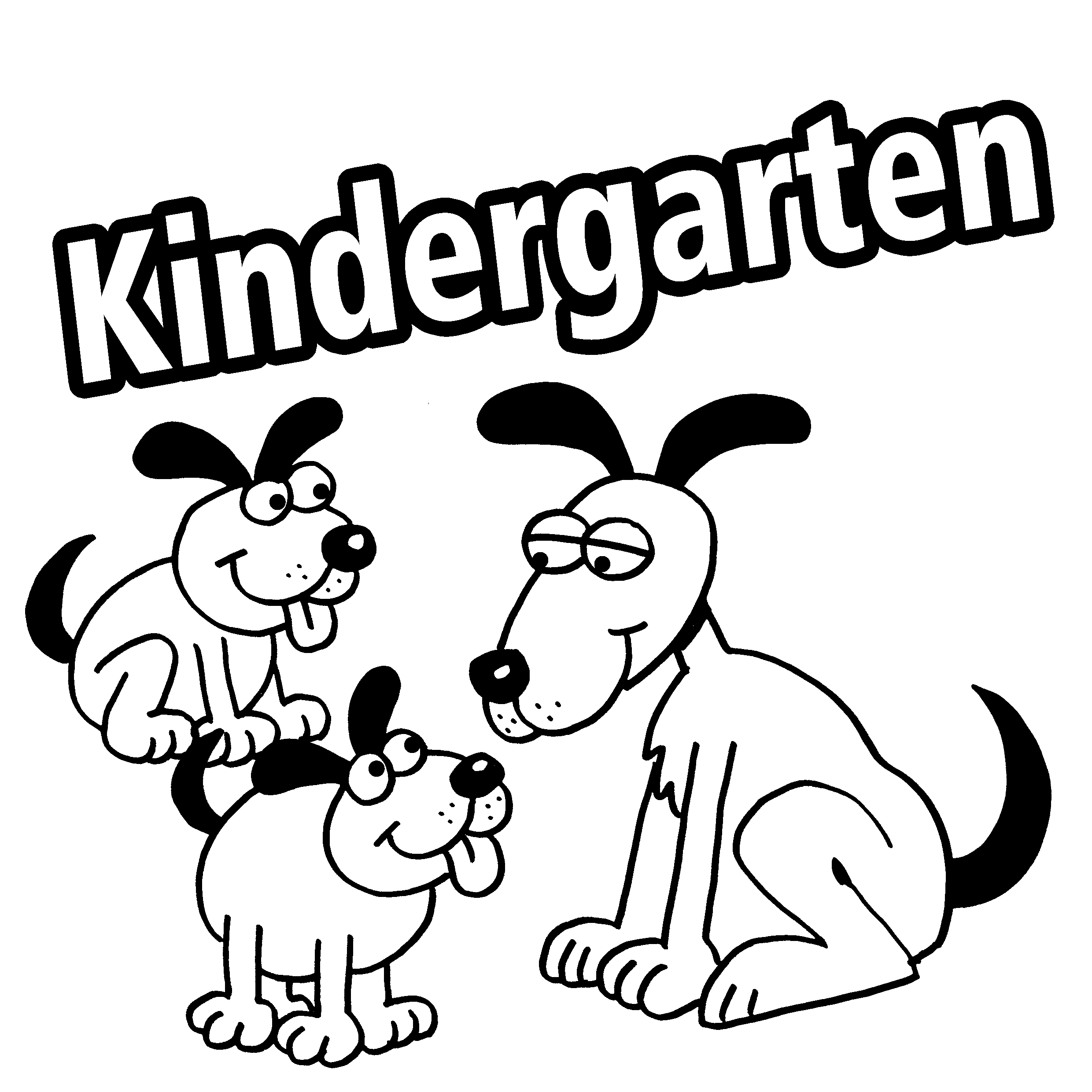 Images For Black And White Elementary School Clipart.