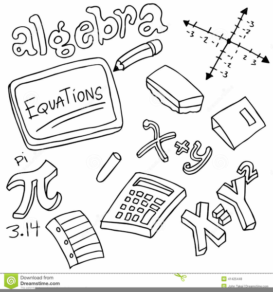 Equation Cliparts Free Download Clip Art.