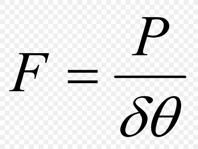 Equation Formula Torque Number Science, PNG, 1150x869px.