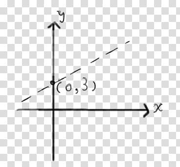 Black mathematical equation transparent background PNG.