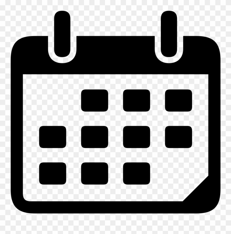 Bike Rides & Events Calendar.