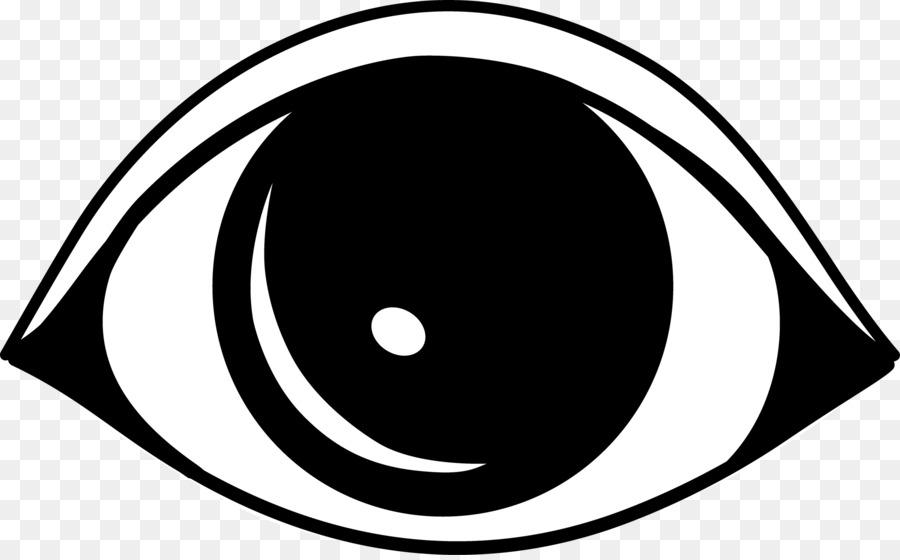 Eye Logo.