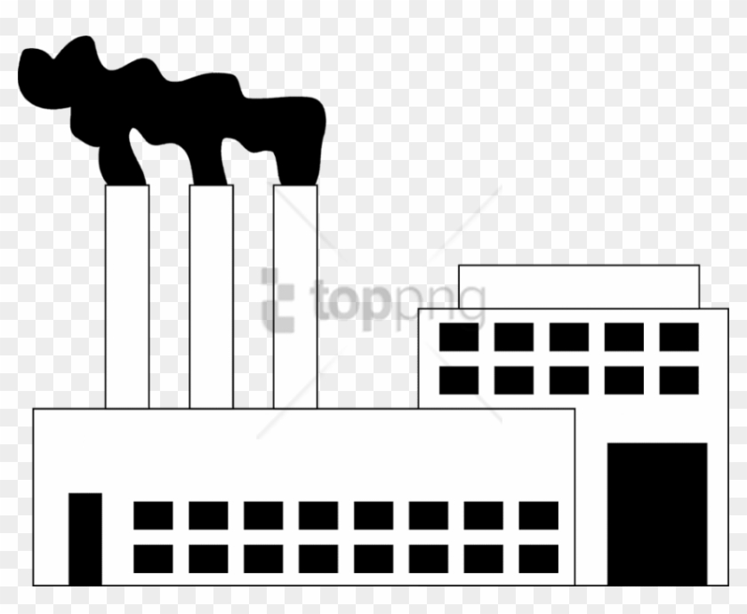 Download Factory Png Images Background.