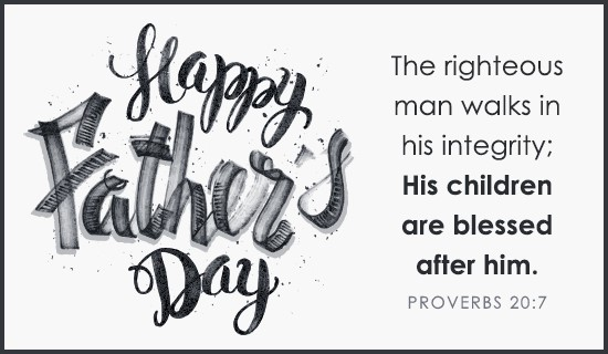 Free Christian Father Cliparts, Download Free Clip Art, Free Clip.
