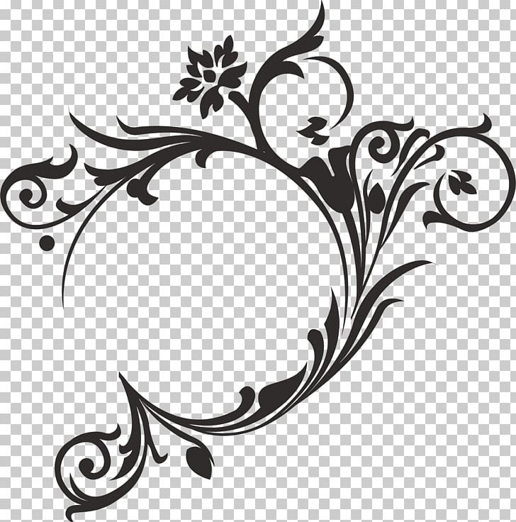 Filigree Art Flower PNG, Clipart, Artwork, Black And White.