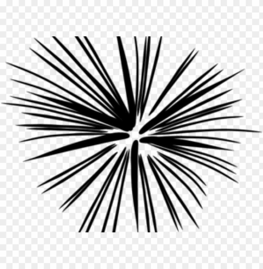starburst clipart transparent.