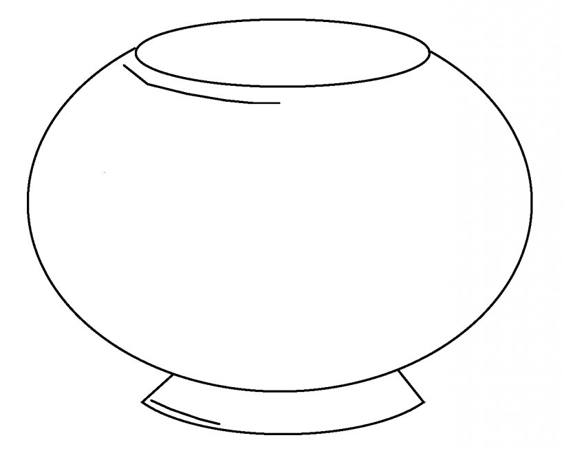Black And White Circle Area Angle, PNG, 1280x1024px, White.