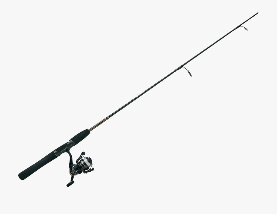Fishing Rod Png.