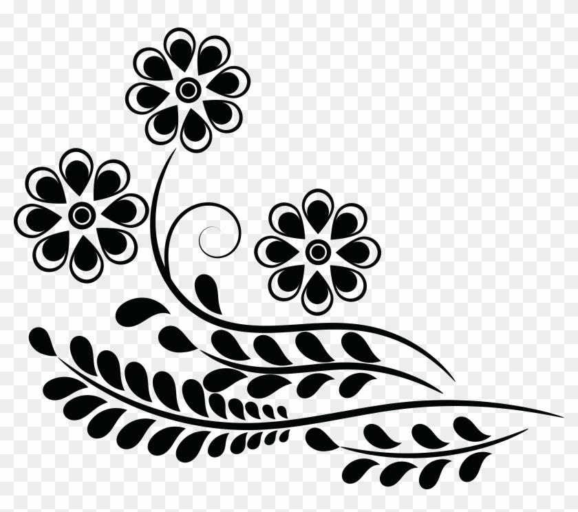 Clip Art Png Mon Sunflower Clip Art Flower Kisspng.