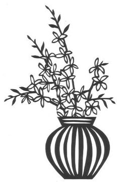 44 Best Forsythia Tattoo Designs images.