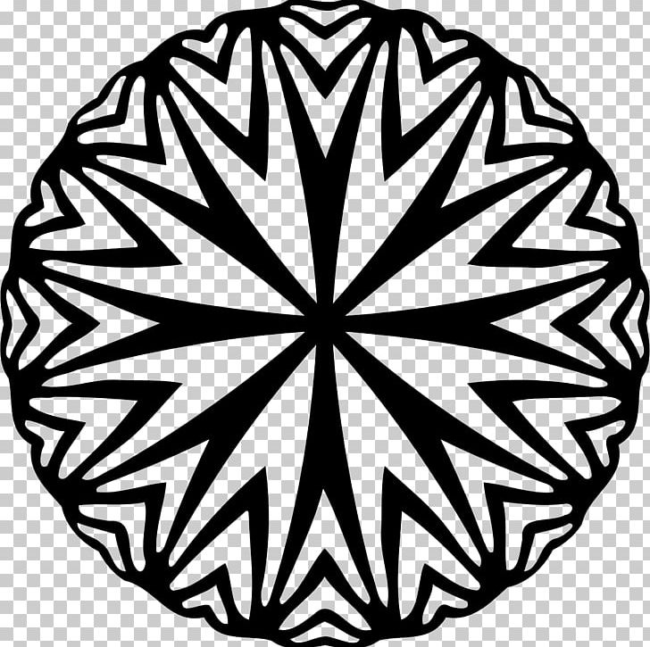 Symmetry Fractal Drawing PNG, Clipart, Area, Art, Black And.
