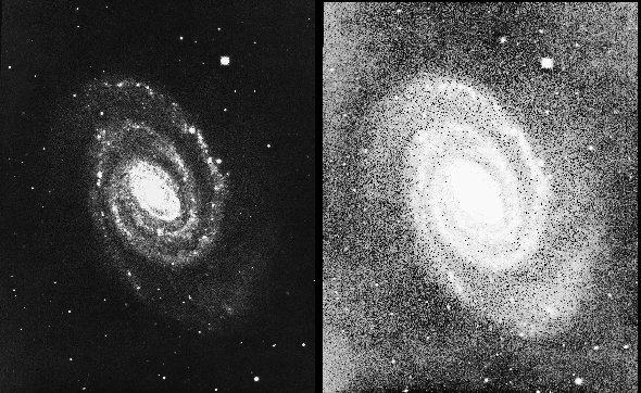 Free Galaxy Clipart Black And White, Download Free Clip Art.