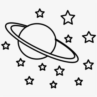 Tumblr Galaxy Stars.