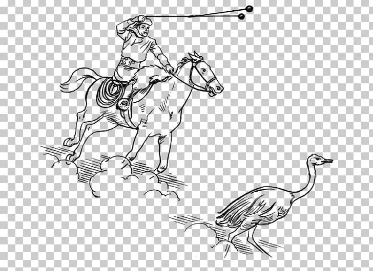 Bolas Weapon Arma De Arremesso Hunting Gaucho PNG, Clipart.