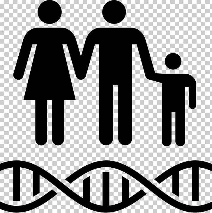 Genetics Open The code of life Genetic testing, genetic.