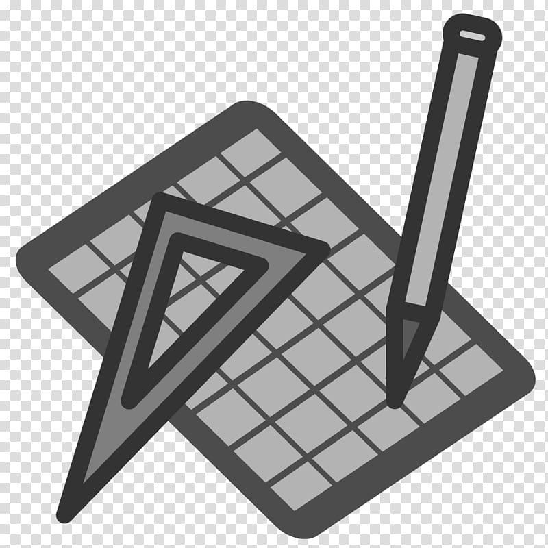 Mathematics Geometry Geometric shape , GEOMETRI transparent.