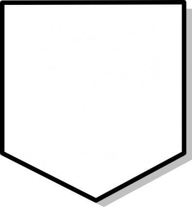 Free Geometric Clipart, Download Free Clip Art, Free Clip.