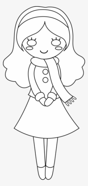 Girl PNG & Download Transparent Girl PNG Images for Free , Page 6.