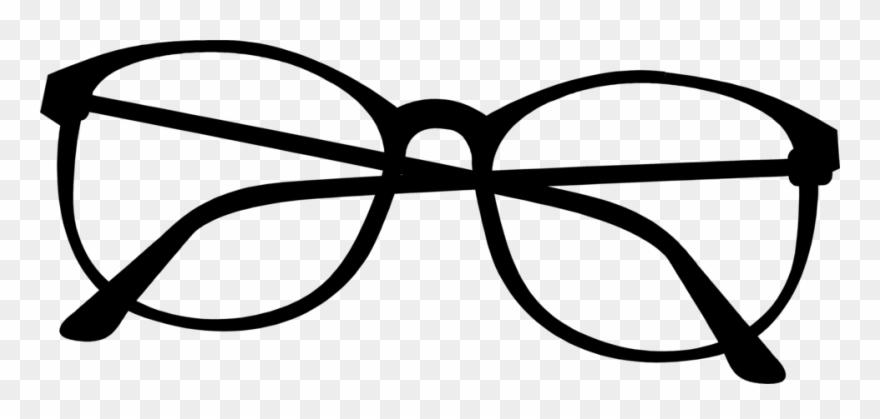 Eyeglasses Eye Glasses Clip Art.