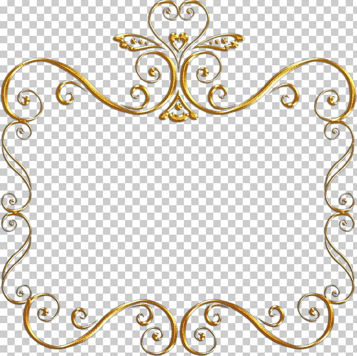 Frames Black And White Gold PNG, Clipart, Area, Art, Black.