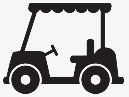 Free Golf Clip Art with No Background , Page 3.