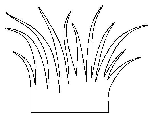 Free Download Grass Clipart Images With Transparent.