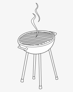 Free Bbq Grill Clip Art with No Background , Page 2.