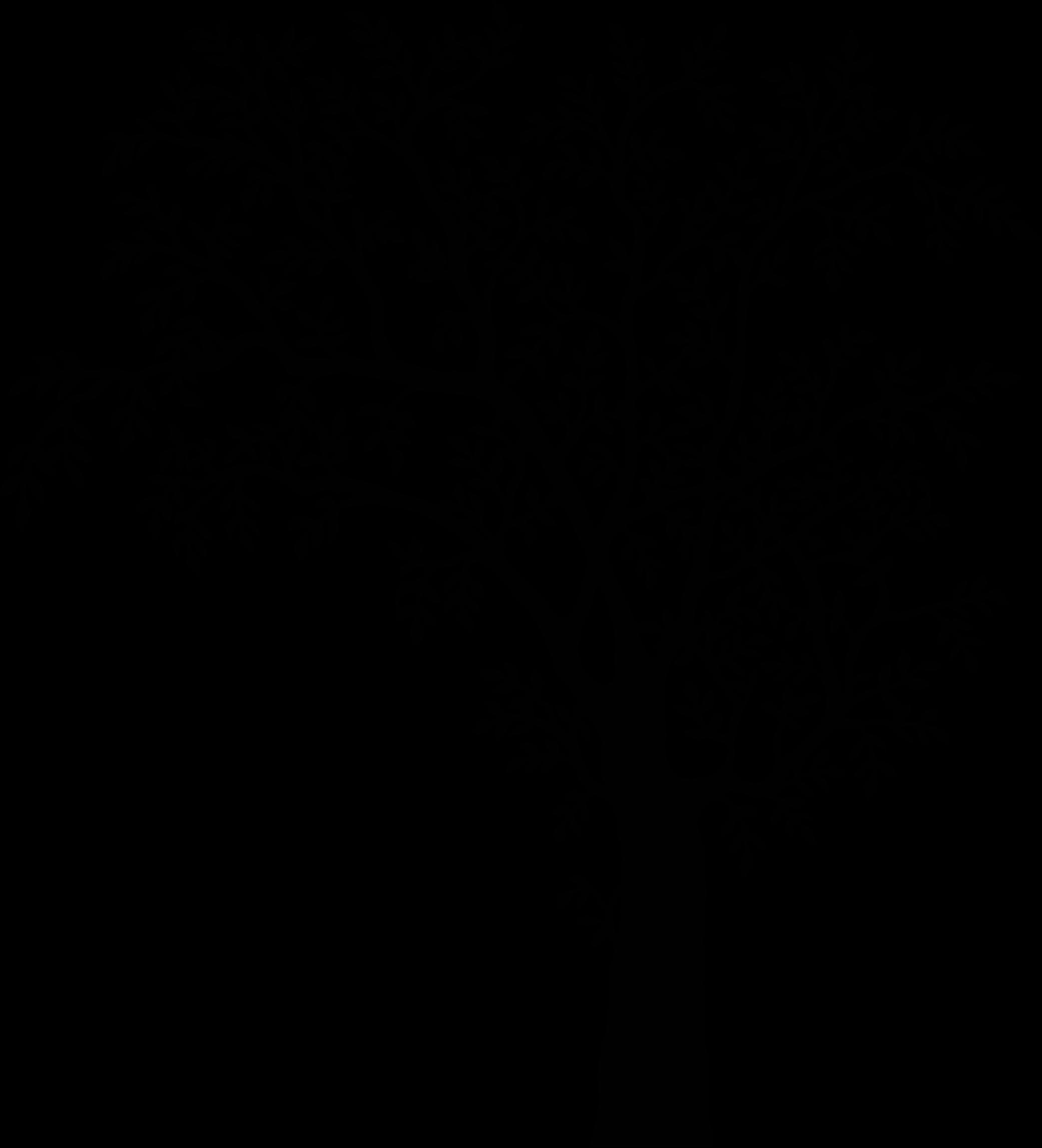 Ground clipart black and white, Ground black and white.