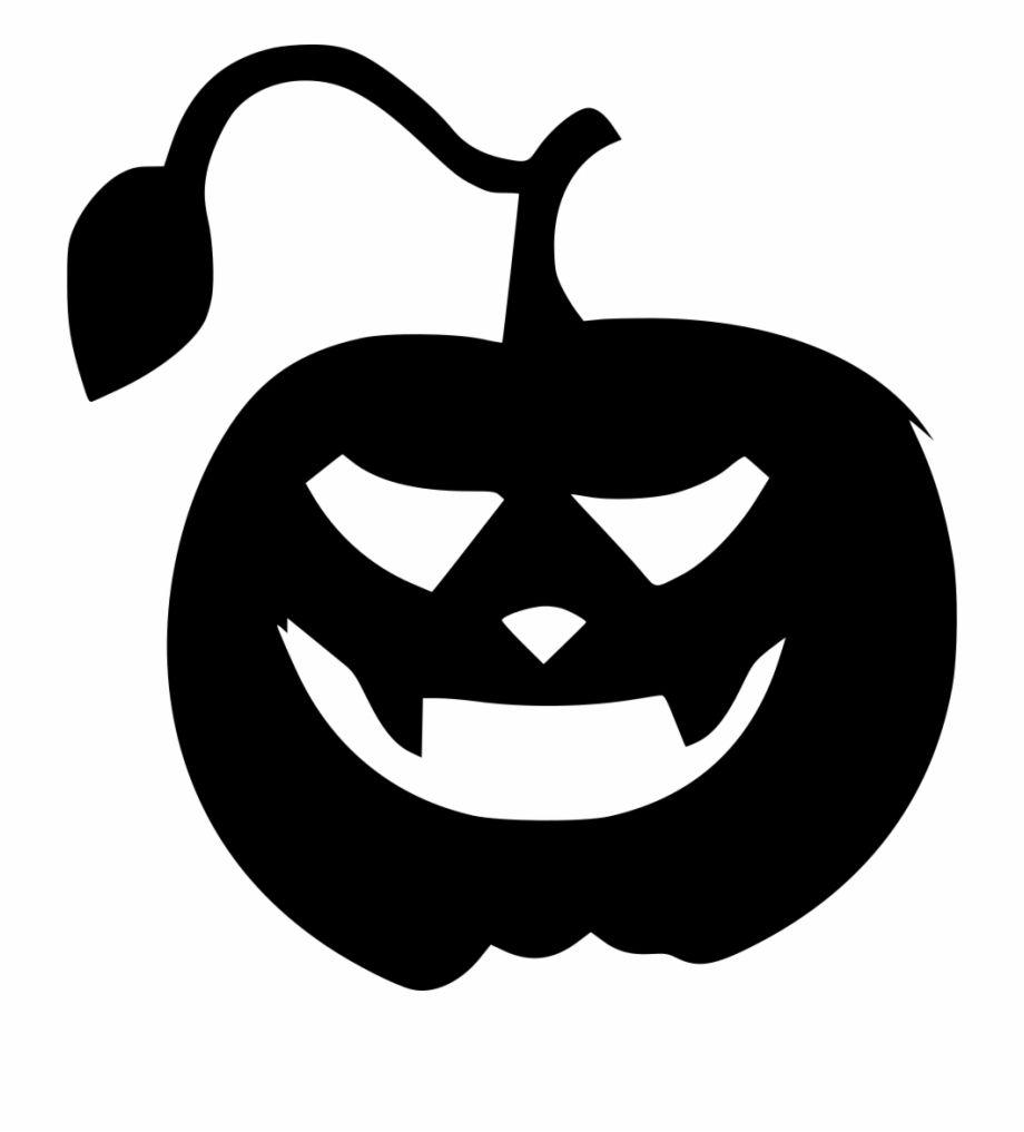 Royalty Free Halloween Horror Character Png Icon Free.