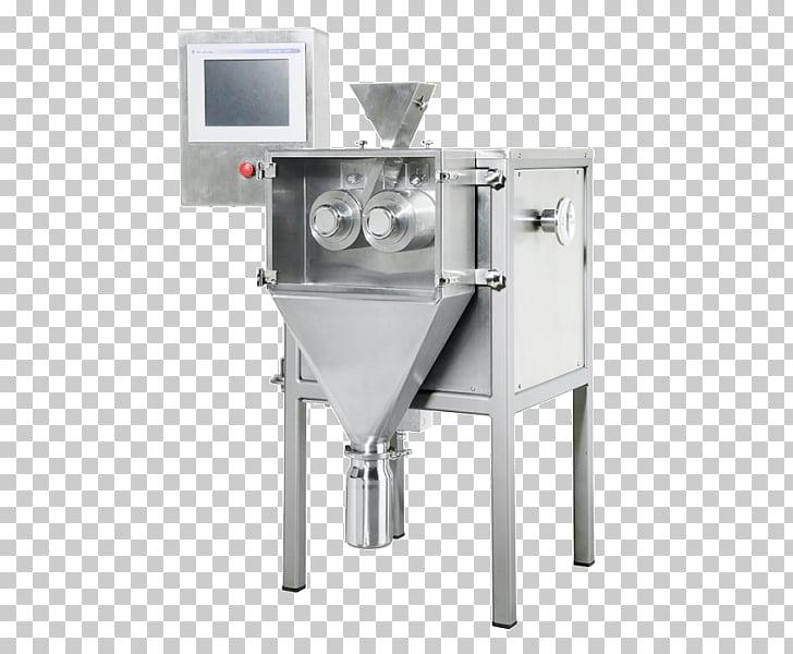 Machine Hammermill Modern Process Equipment Corporation.