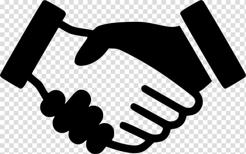 Handshake , Computer Icons Handshake , hand shake.