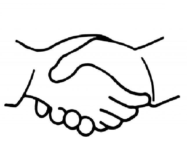 Free Shaking Hands Pic, Download Free Clip Art, Free Clip.