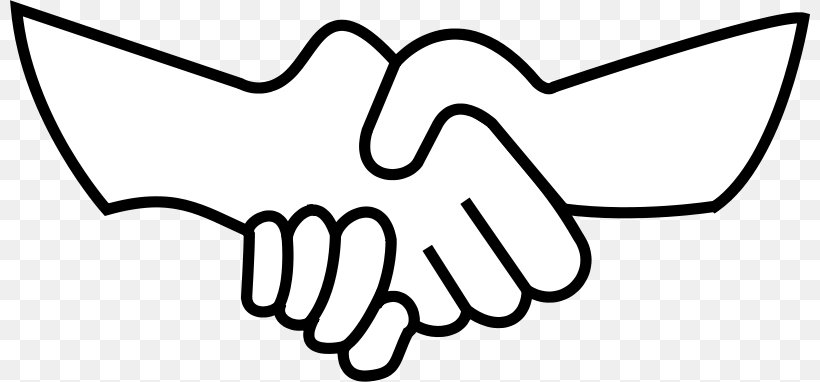 Holding Hands Clip Art, PNG, 800x382px, Holding Hands, Area.