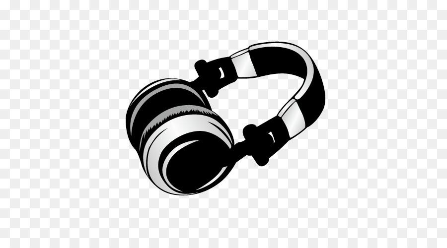 Headphones Download Clip art.