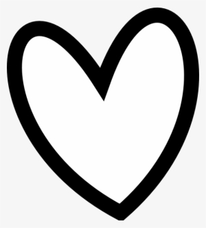 White Hearts PNG & Download Transparent White Hearts PNG Images for.