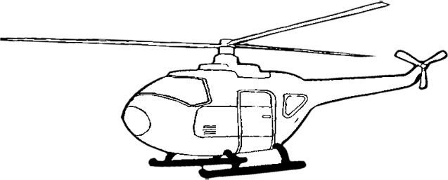 Free Helicopter Cliparts Black, Download Free Clip Art, Free.