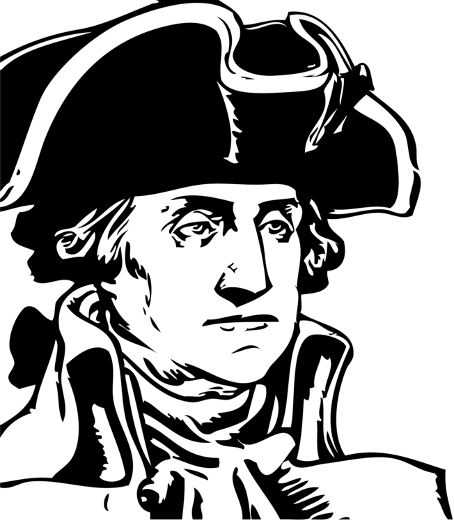 History clipart black and white 3 » Clipart Station.