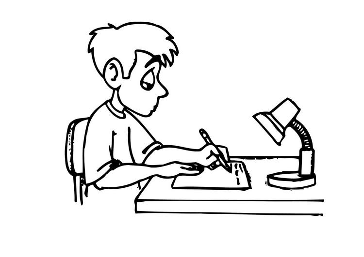 Help In Homework.