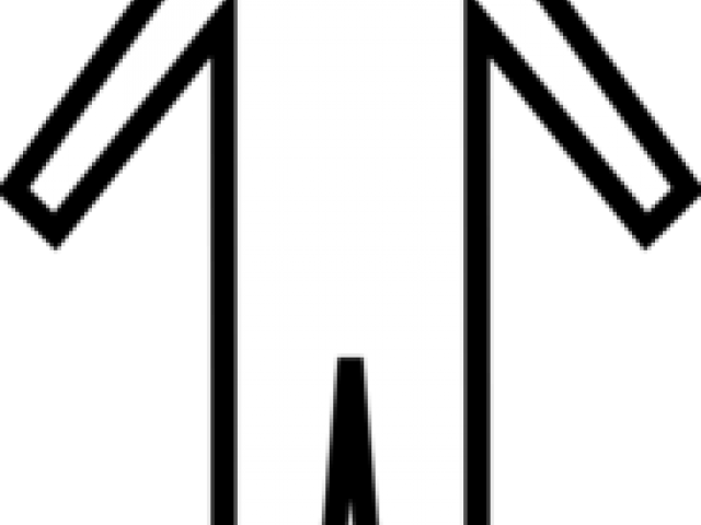 Human Clipart Human Shape.
