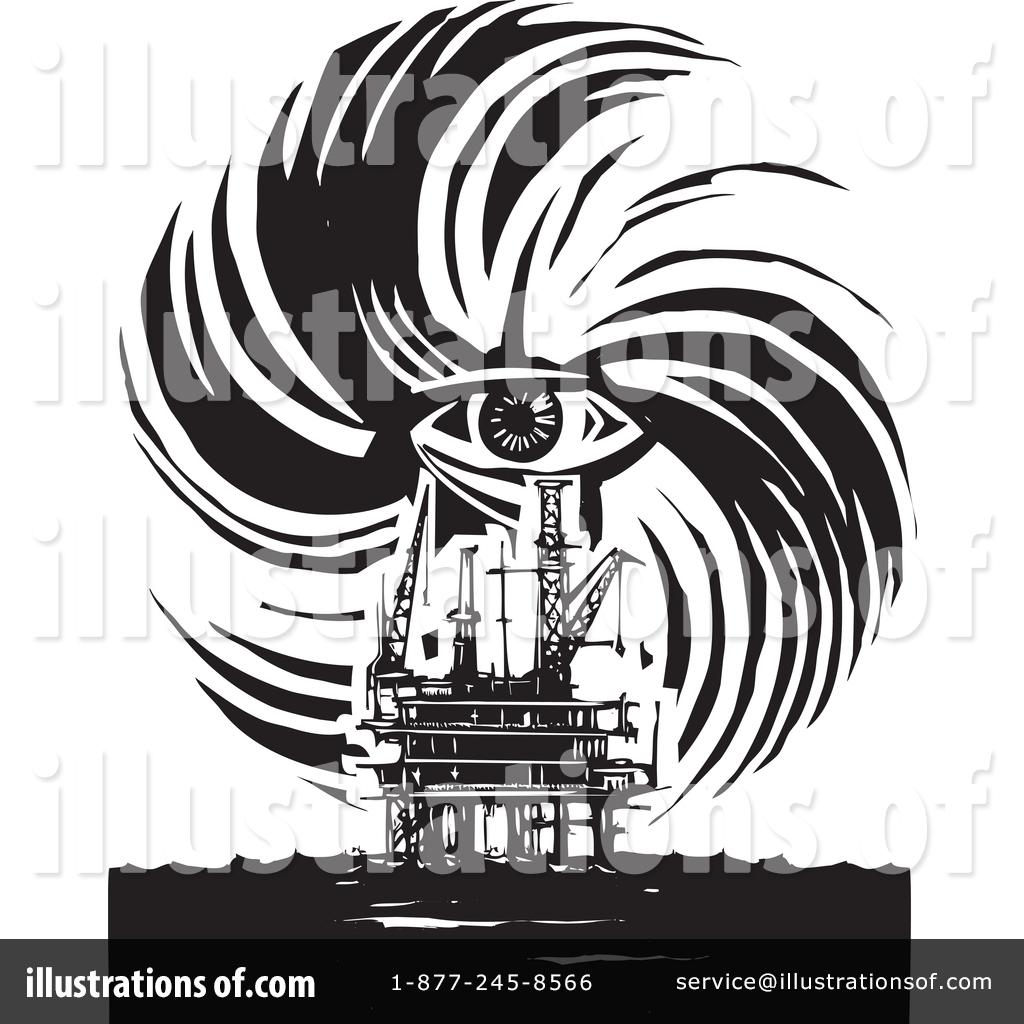 Hurricane Clipart #1481809.